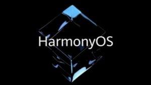 HarmonyOS 2.0 chegará aos smartphones em 2021, segundo anuncio da Huawei