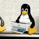 HPLIP 3.20.9 lançado com suporte ao Linux Mint 20 e outras distros