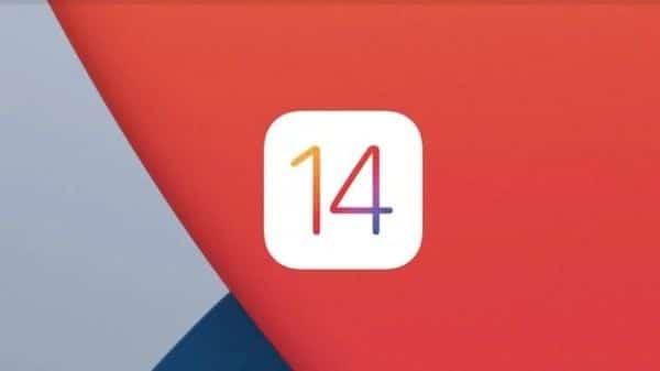 iOS 14 já está disponível para download - Confira as novidades e dispositivos compatíveis