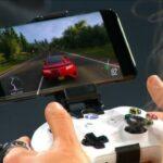 Jogos do Xbox One no Android? Agora é possível fazer isso graças a um app