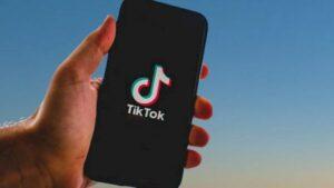 Juiz bloqueou a proibição do TikTok nos EUA contrariando Trump