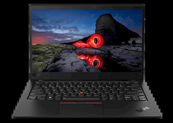 Kernel 5.10 para terá algumas melhorias para laptops Lenovo mais recentes