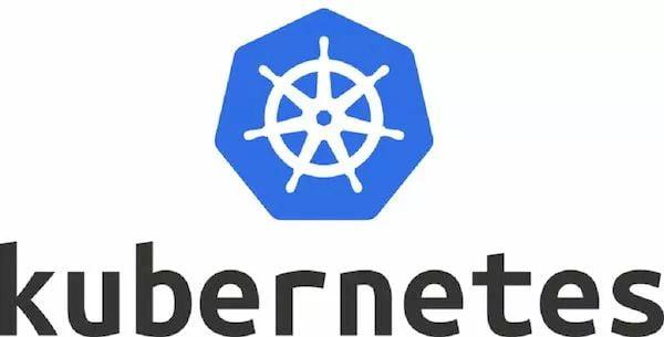 Kubernetes 1.19 lançado com TLS 1.3, melhorias e mais