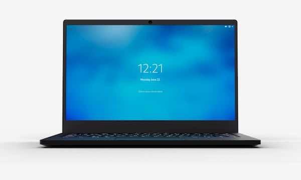 Laptop Linux Librem 14 estará à venda em dezembro