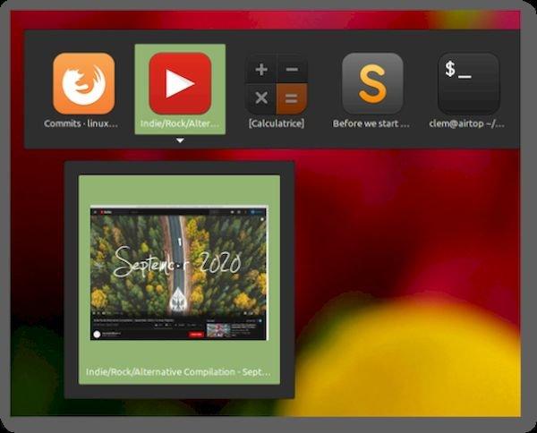 transformar sites em aplicativos de desktop