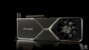 Nvidia GeForce RTX 3090 suportará Ray Tracking com 8K a 60FPS