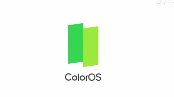 Oppo ColorOS 11 lançado com base no Android 11