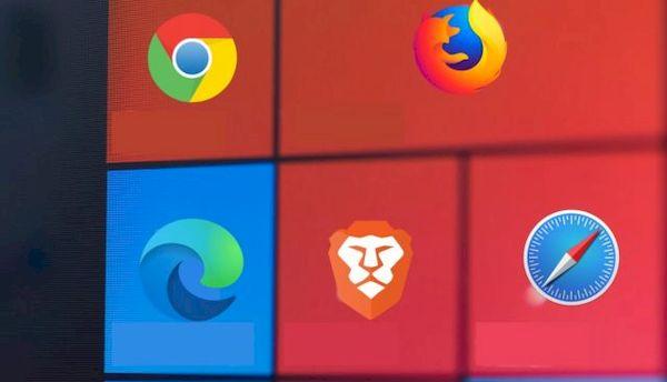 Pesquisadores da Mozilla afirmam que a coleta de dados de navegação anônima é um mito