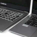 Slimbook Essential, um novo e acessível ultraportátil com Linux