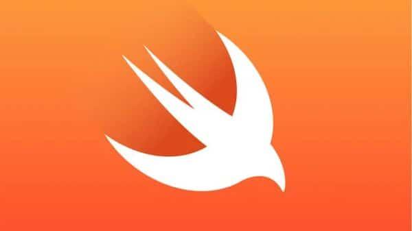 Swift System agora é código aberto e suporta o Linux