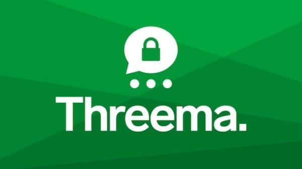 Alternativa ao Signal, Threema se tornou um software de código aberto