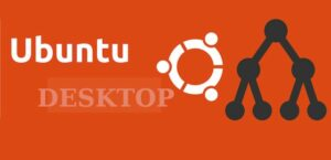 Ubuntu 20.10 terá suporte ao active directory no Instalador