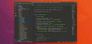 Visual Studio Code 1.49 lançado com melhorias, correções e mais