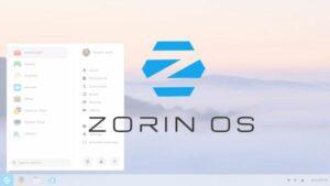 Zorin OS 15.3 lançado com base no Ubuntu 18.04.5 LTS e kernel 5.4