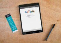 Apple está trabalhando em uma alternativa para a pesquisa do Google