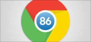 Chrome 86 lançado com grandes melhorias de segurança do usuário