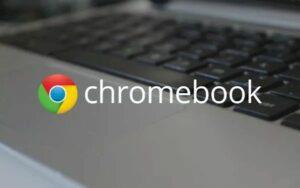 Chrome OS 86 lançado com várias melhorias e novos recursos