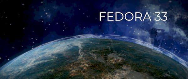 Como atualizar o Fedora 32 para 33 sem complicações