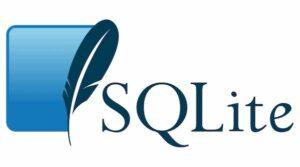 Como instalar a última versão do SQLite no Ubuntu 20.04