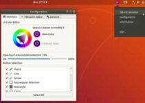 Como instalar o capturador de telas FlameShot no Linux via Flatpak