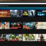 Como instalar o Chromium FFmpeg codecs no Linux via Snap e ver Netflix