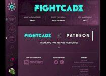 Como instalar o cliente de jogos online Fightcade no Linux via Flatpak