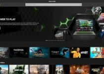 Como instalar o cliente GeForce Now no Linux via Snap