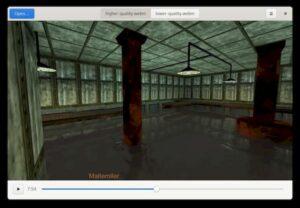 Como instalar o comparador de imagens e vídeos Identity no Linux
