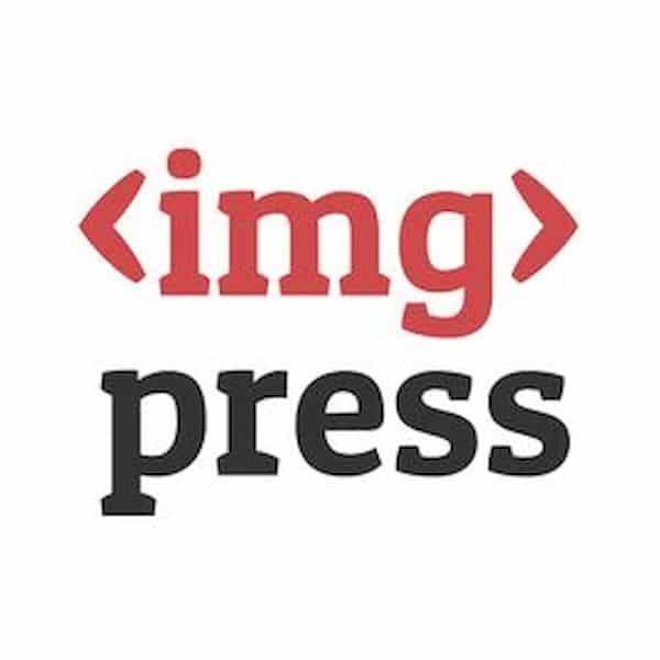 Como instalar o conversor de imagens imgpress no Linux via Snap