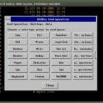 Como instalar o emulador DOSBox-X no Linux via Flatpak