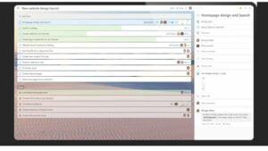 Como instalar o gerenciador de tarefas Zenkit To Do no Linux via Snap