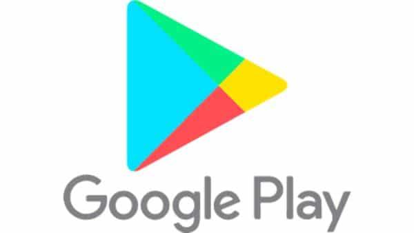 Conheça as quatro regras que podem levar a remoção de um App da Google Play Store