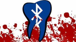 Conheça BleedingTooth, uma nova falha no kernel que usa Bluetooth