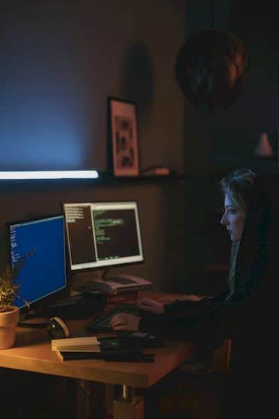 Conheça Valerie Aurora, ativista que luta pela inclusão feminina no universo Linux