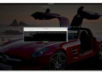 DebEX Gnome 201018 lançado com GNOME 3.38, Kernel 5.9 e mais