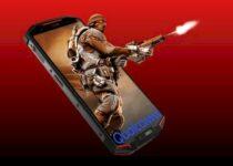 Qualcomm pode anunciar seu primeiro smartphone para jogos este ano