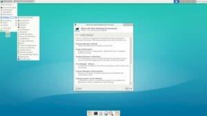 FreeBSD 12.2 lançado com suporte de rede da Intel atualizado e mais