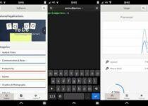 Fund Your App – Ajude a escolher quais aplicativos estarão no Librem 5
