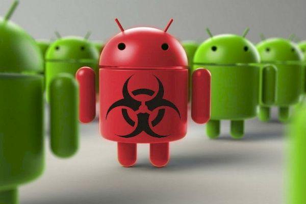 Telefones não-Pixel também receberão alertas sobre bugs de segurança