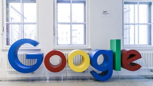Google diz que o caso antitruste é profundamente falho