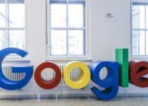 Governo dos EUA está processando o Google por monopólio ilegal
