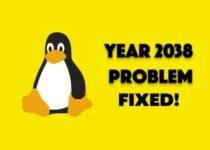 Kernel 5.10 adiará o bug do ano de 2038 até o ano de 2486
