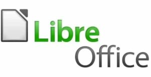 LibreOffice 6.4.7 com melhorias adicionais de compatibilidade