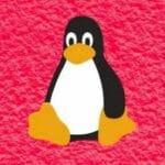 Kernel 5.10 rc1 LTS lançado com o bug de 2038 corrigido para o ano de 2486