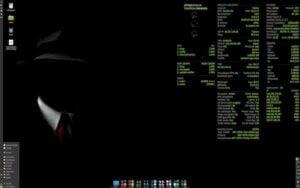 Linux Kodachi 7.3 lançado com kernel 5.8 e baseado no Xubuntu 18.04.5