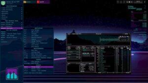 Mabox 20.10 Eithné lançado com melhorias e kernel LTS por padrão