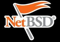 NetBSD 9.1 lançado com melhorias de desempenho e correções de bugs