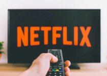 Netflix StreamFest – Netflix grátis e descontração para um fim de semana
