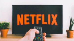 Netflix StreamFest - Netflix grátis e descontração para um fim de semana