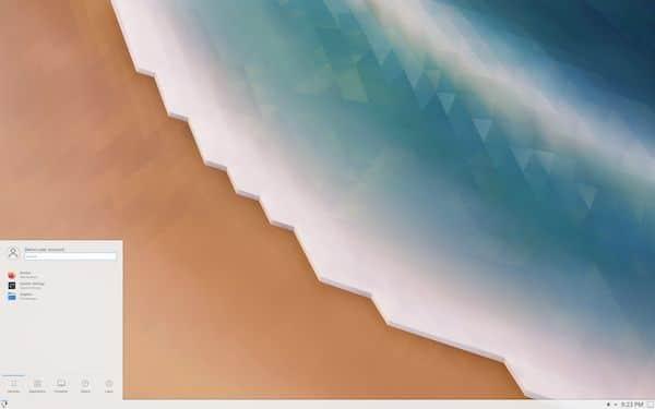 NixOS 20.09 lançado com foco na estabilização do sistema